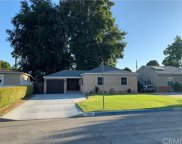 11844     Bexley Drive, Whittier image