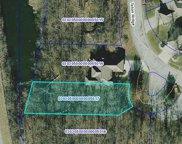 111 Teton Ridge N/A, Lake Winnebago image