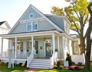 3500 Glencoe Court, South Chesapeake image