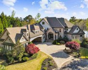 301 Watermark Dr, Peachtree City image
