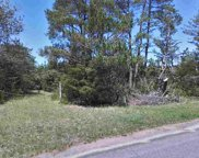 7.58 Acres 4TH STREET, Nekoosa image