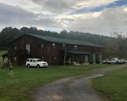 1264 Cain Mill Rd, Russellville image