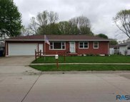 1110 N Garfield Ave, Dell Rapids image