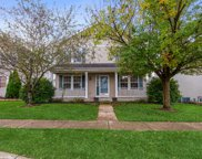 21537 Gray Wing Drive, Crest Hill image