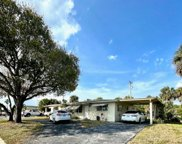 600 Holly Drive, Palm Beach Gardens image