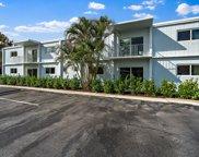 401 Southwind Drive, North Palm Beach image
