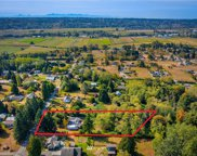 6305 68TH STREET SOUTHEAST, Snohomish image