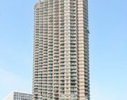 3660 North Lake Shore Drive Unit 3702, Chicago image