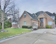 29060 FARWELL, Chesterfield Twp image