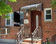 641 East 78th Street, Brooklyn image