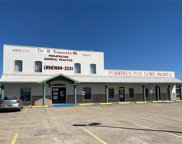 204 Palmview Commercial, Palmview image