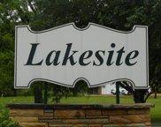 0000 Lakesite Unit Lot 172 & 173, Soddy Daisy image