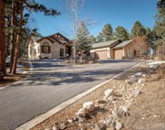 10259 E State Highway 86, Franktown image