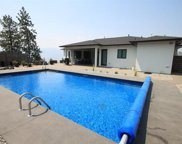 150 Fawn Court, Penticton image
