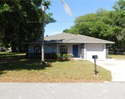 601 S Lincoln Street, Plant City image