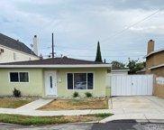 435   E Pleasant Street, Long Beach image