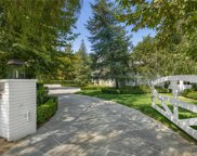 5889     JED SMITH Road, Hidden Hills image