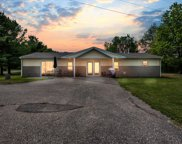 4619 E Colby Road, Stanton image