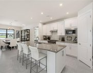 7470 Winding Cypress Dr, Naples image