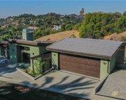 1703     Hill Drive, South Pasadena image