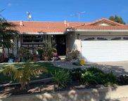2511 Hebron Ave, San Jose image