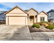 624 ETHAN  CT, Springfield image