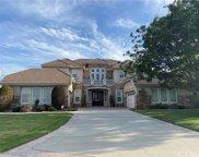 13133     Carnesi Drive, Rancho Cucamonga image