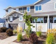 3441 Elgaard  Drive, Regina image