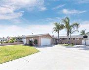 9572     Cerritos Avenue, Anaheim image