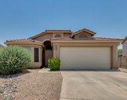 25801 N 65th Drive, Phoenix image