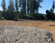 Lot B Raleigh  Ave, Port Alberni image