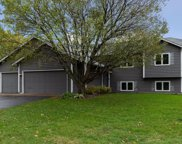 4525 S Hay Lake Road, Eagan image