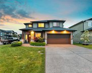 4070 Copperridge  Lane, Saanich image