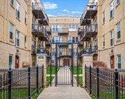 4012 N Albany Avenue Unit #GA, Chicago image