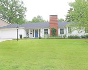 46 W Old Watson  Road, Webster Groves image