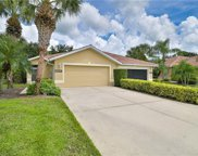 12549 Stone Valley  Loop, Fort Myers image