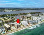 3610 S Ocean Blvd Unit #608, South Palm Beach image