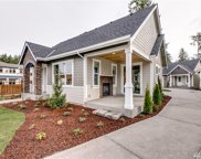 1065 11th Tee Dr Unit 27, Fircrest image