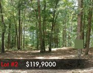 Lot 2  Longview Landing, Arley image