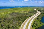 3001 Veterans  Parkway, Cape Coral image