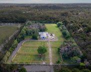1016 D Road Unit #(5 Acres+Barn), Loxahatchee image