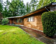 17714 35th Ave NW, Stanwood image