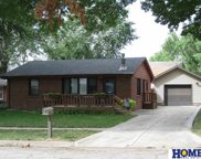 1935 N 53rd Street, Lincoln image