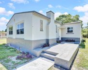 1230 Nw 123rd St, North Miami image