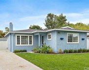 2117     Poinsettia Street, Santa Ana image