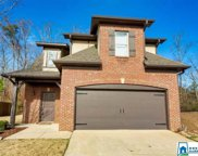 1162 Washington Dr, Moody image