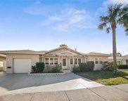 753 Mandalay Avenue, Clearwater image