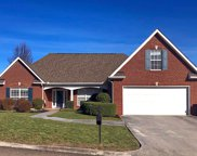 808 Heathgate  Road Rd, Knoxville image