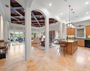 3747 Toulouse Drive, Palm Beach Gardens image