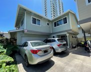 1223 Matlock Avenue, Honolulu image